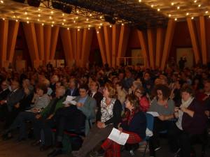 """Lista """"Milano in Comune"""", una speranza per i diritti, la partecipazione e la giustizia sociale"""