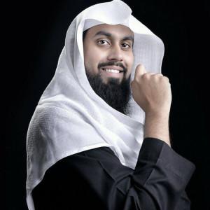 Sheik Muiz Bukhary holds Islamic discourse in Hong Kong