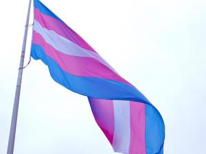 Νομική αναγνώριση της ταυτότητας φύλου με σεβασμό στα δικαιώματα των διεμφυλικών (τρανς) ατόμων ζητά ο Συνήγορος του Πολίτη