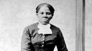 Harriet Tubman and the Currency of Resistance