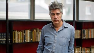Alejandro Aravena: un arquitecto sin manías de estrella
