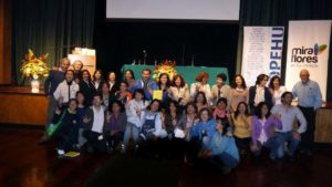 Conclusiones del Simposio Para Construir las Bases de una Educación Humanizadora