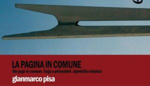 Rinnovare l'impegno della Città di Napoli per la Pace e i Diritti dei Popoli