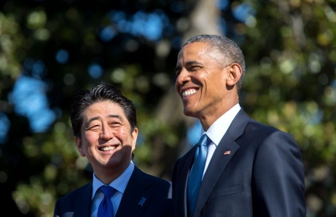 The importance of Obama's visit to Hiroshima