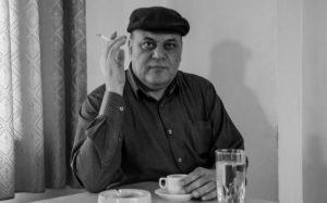 Γάζα, Αλί Αμπού Γιασσίν: το θέατρο έχει ανάγκη από ελεύθερες ψυχές