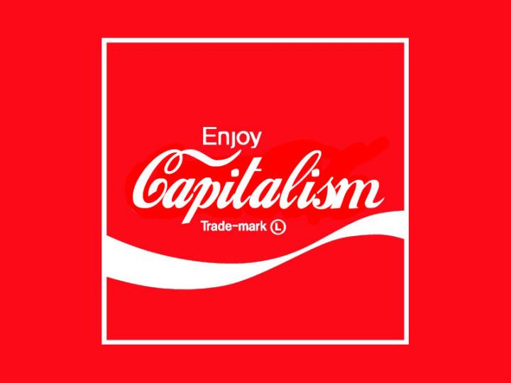 Capitalismo degenerativo