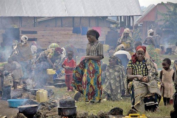 La paz en África precisa de una mayor atención a la prevención de conflictos