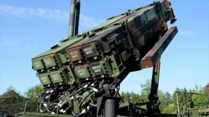 ¿A quién va dirigido el escudo antimisiles de la OTAN en Rumanía?