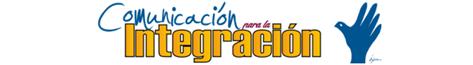Boletín de julio 2016 del Foro de Comunicación para la Integración de NuestrAmérica