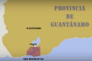 Documentaire. «Guantánamo nous appartient»