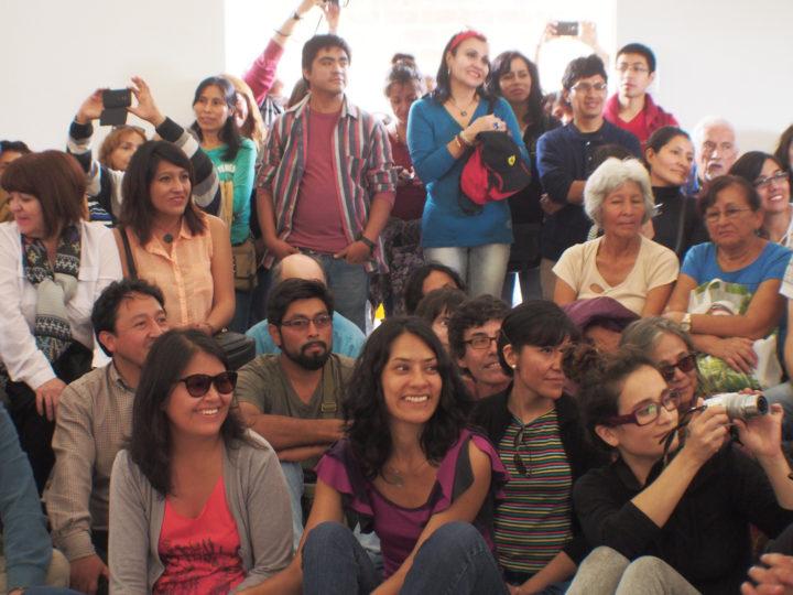 Inauguración Ihuanco-Ricardo de la Fuente(7)