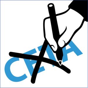 """Verfassungsbeschwerde gegen """"vorläufige Anwendung"""" von CETA"""