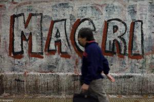 Argentina: Inflação volta a subir em setembro e registra maior índice do ano