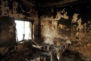 Warum ist die US-Bombardierung von Kundus in Afghanistan kein Kriegsverbrechen?