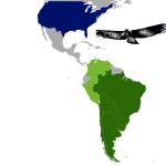 Torna il golpismo in America Latina