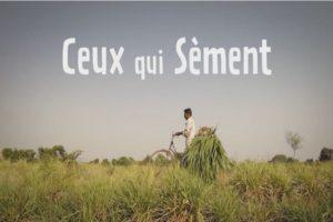 « Quelle agriculture pour demain ? » – Ceux qui Sèment