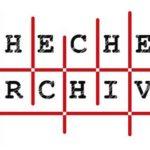 chechen-archive