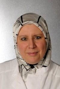 Islam against female genital cutting – ritual outside of religion