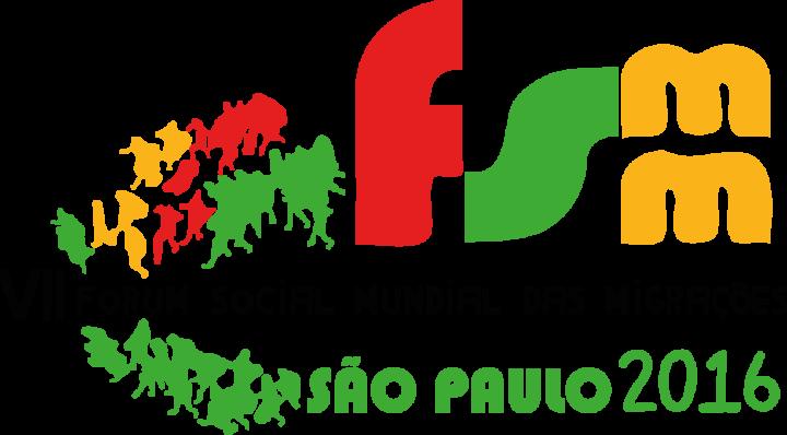 Inscrições abertas para o VII Fórum Social Mundial das Migrações
