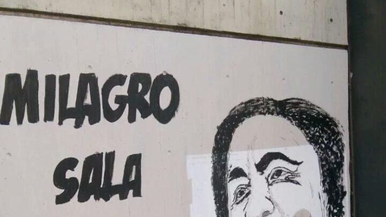 murales-milagro01