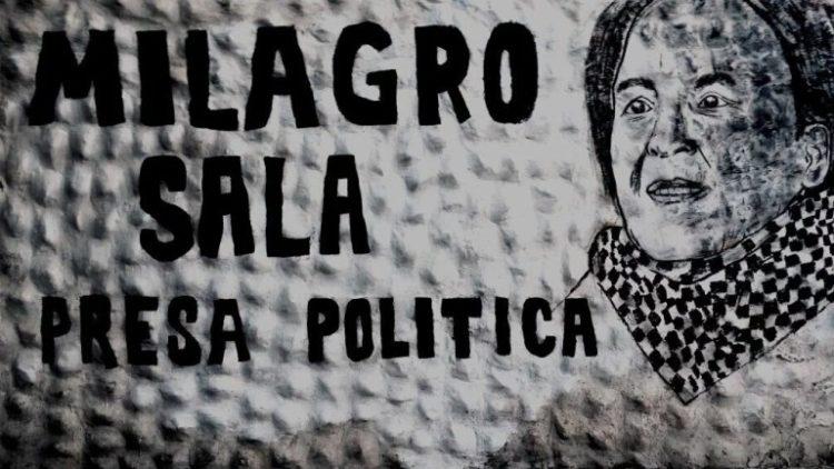 murales-milagro02-780×433-c-default