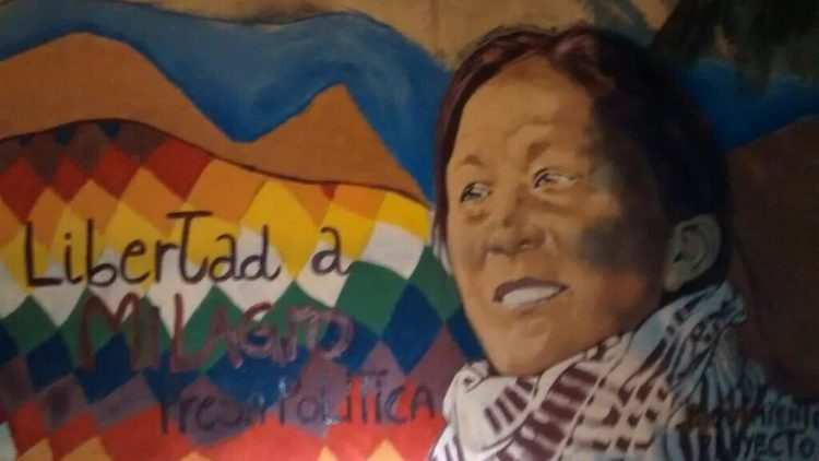 murales-milagro04