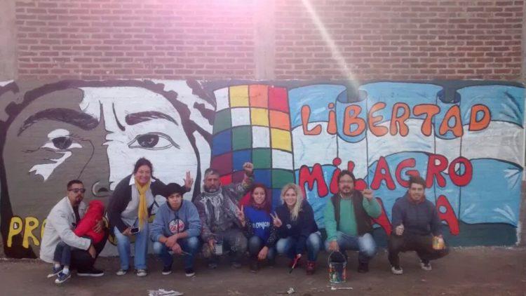 murales-milagro05