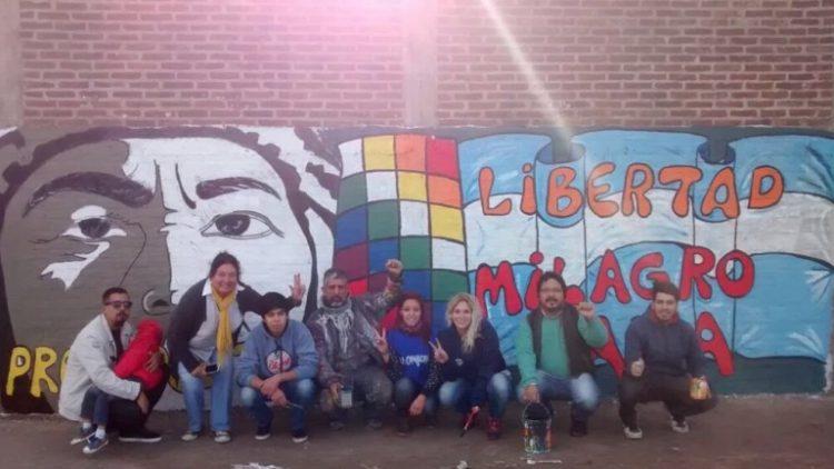 murales-milagro05-780×433-c-default