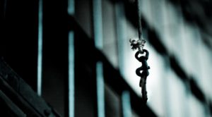 Al-Qiq libero, nonviolenza-repressione della stampa 1-0