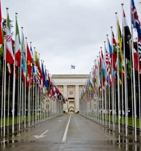 A Ginevra gli stati non nucleari si liberano della gabbia del TNP