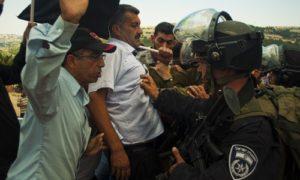 Palestina: uma história resumida