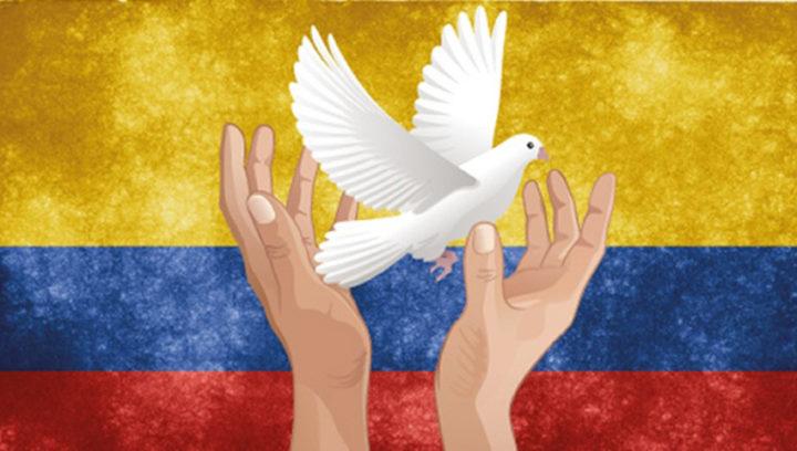 La lección que podemos aprender de Colombia