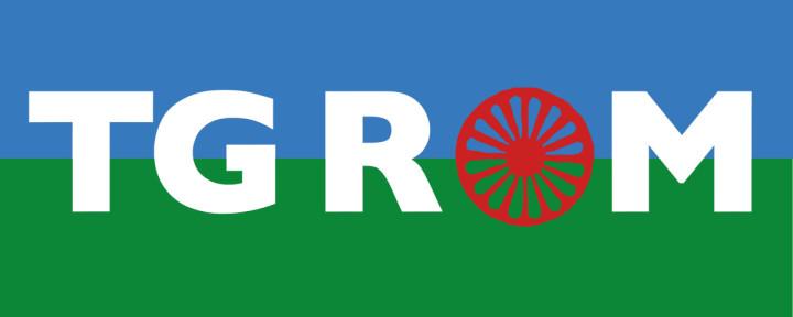 Nasce in Italia il primo telegiornale Rom