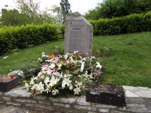 Ex-Jugoslavia:  un Primo Maggio della Memoria