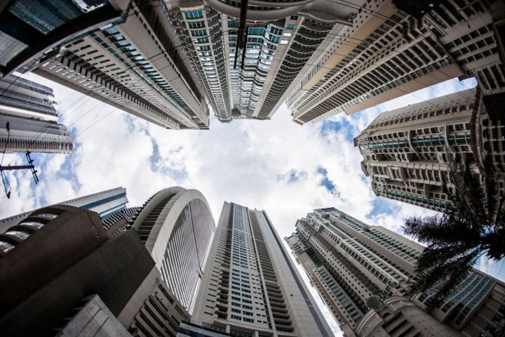 New UN Scientific Tool to Measures Rate of Global Urbanization