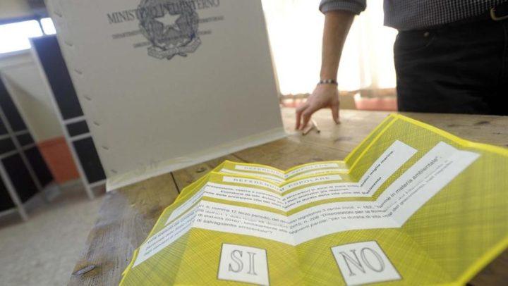 Referendum: un quesito ingannevole?