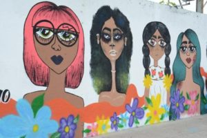 225423_mural_alluding_to_the_fight_against_gender_violence_in_the_context_of_the_international_day_for_the_elimination_of_violence_against_women.img_assist_custom-490x327
