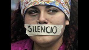 A cultura da violência de gênero
