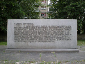 Nel giorno di San Vito, agli albori della tragedia jugoslava: 28 Giugno 1991 – 28 Giugno 2016