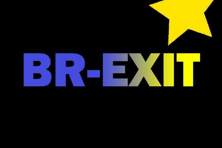 El 'Exit' más allá del 'Brexit': el debate sobre la pertenencia a la UE