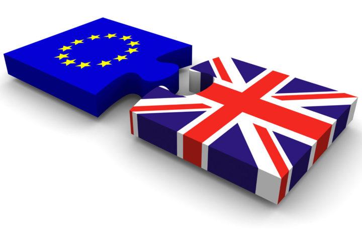 Gobierno británico anuncia elecciones anticipadas para el 8 de junio