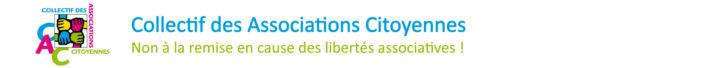 Appello alle associazioni civiche a partecipare alla mobilitazione sociale