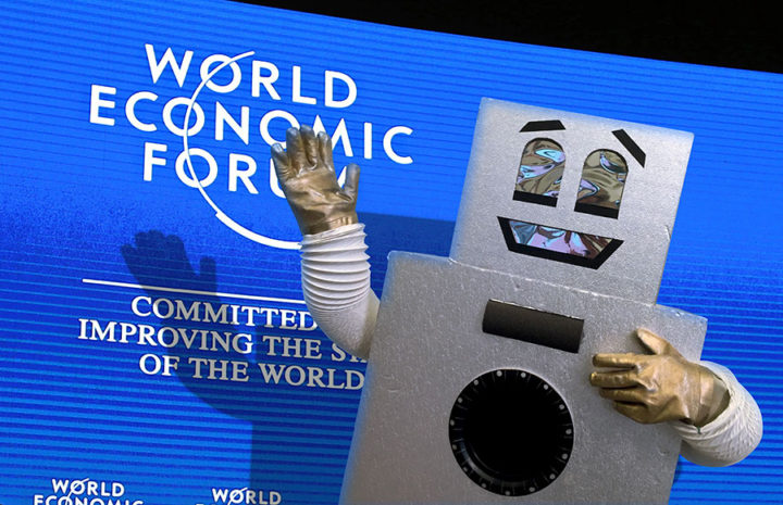 Dancing_Robot_Davos_WEF
