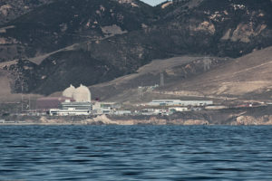 Last California Nuclear Plant to Close & Be Replaced by Renewable Energy