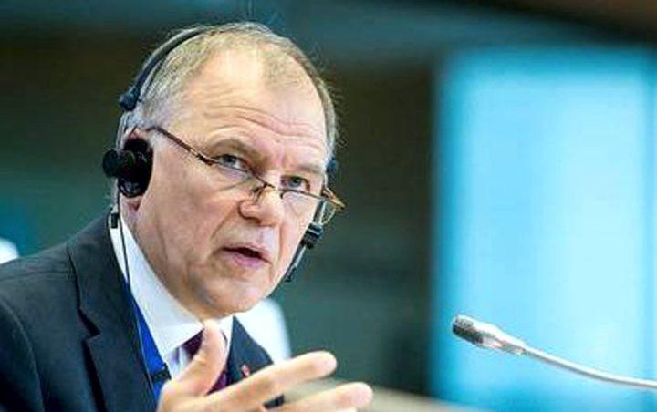 Geheime Absprache zwischen EU-Kommission und Glyphosat-Herstellern