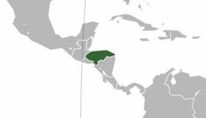 Honduras – Le coût élevé de la vérité