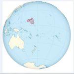 République des Iles Marshall – Cour internationale de Justice