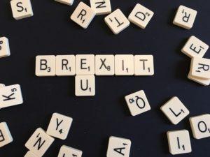 Le BREXIT peut ouvrir une situation positive car jusqu'ici l'UE apparaissait comme un cadre inébranlable