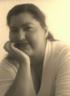 Rossana Ayabaca