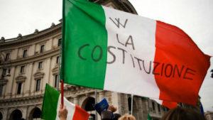 Ferrajoli: «Un monocameralismo imperfetto per una perfetta autocrazia»